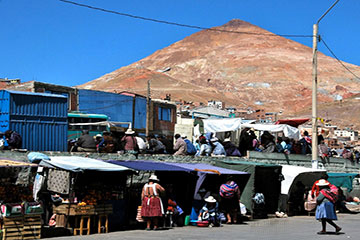 big_potosi-bolivie-mineurs-1.jpg