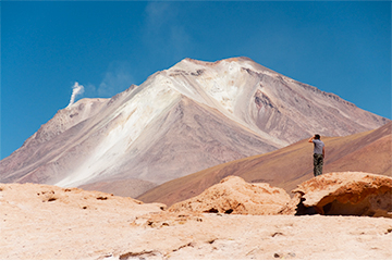 bolivie-volcan-ollague.jpg