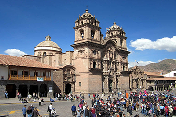 cathedrale_cuzco-1.jpg