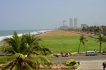 colombo_sri_lanka-7.jpg