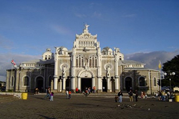 eglise_cartago-1.jpg