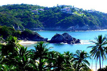 huatulco-mexique07.jpg