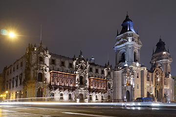 j12_cathedrale_lima-1.jpg