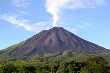 parc_national_volcan_arenal-8.jpg