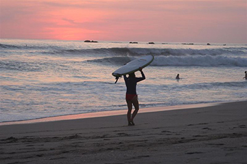 playa_dominical_surf-5.jpg