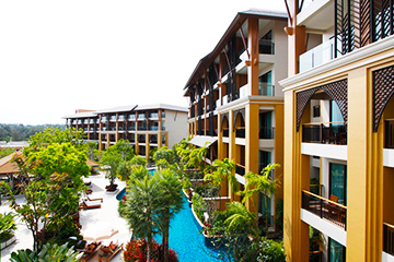 raway-palm-resort-exterieur.jpg