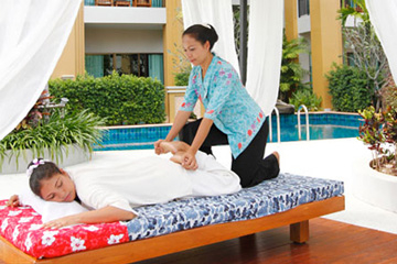 raway-palm-resort-spa.jpg