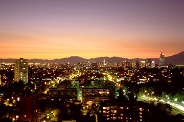 santiago_sunset-1.jpg