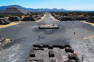 teotihuacan-mexique-1.jpg