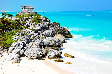tulum-mexique-4.jpg