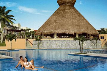 All Inclusive 224 L Hotel Viva Wyndham Azteca Destinomundo