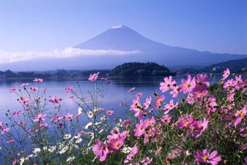 Voyage Sur Mesure Au Japon Destinomundo Au Japon